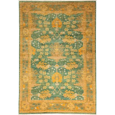 Best 25 Asian Area Rugs Ideas On Pinterest Nursery Furniture Traditional And Light Colors