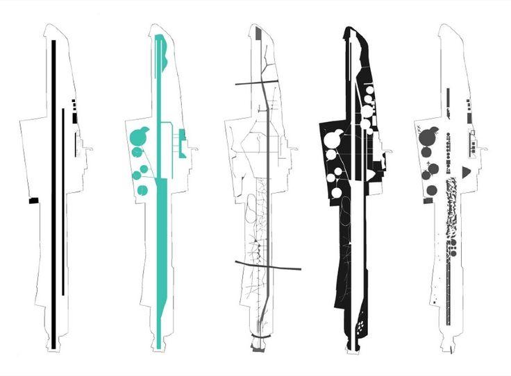 73 best urban design   planning images on pinterest