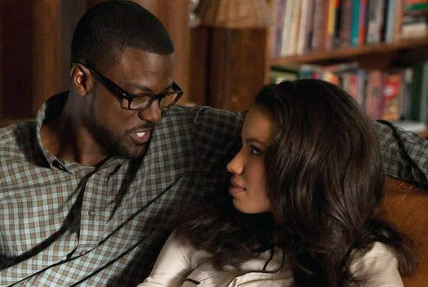 Tyler Perry's Temptation Movie Review 2 on http://www.shockya.com/news
