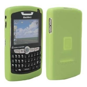 BlackBerry HDW13751006 RIM Green Silicone Skin Case For Blackberry 8800 (Wireless Phone Accessory)  http://mobilephone.10h.us/amazon.php?p=B0018L4H2M  B0018L4H2M
