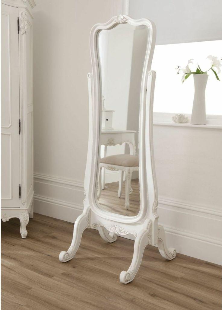 Beautiful meuble baroque pour amnagement de chambre en style baroque with chambre bb baroque - Chambre bebe style baroque ...