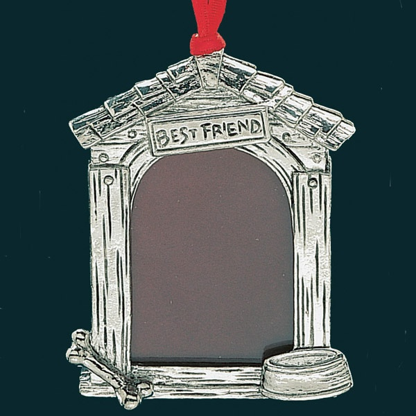 21 Curated Frame Ornaments Ideas By Andyblaine