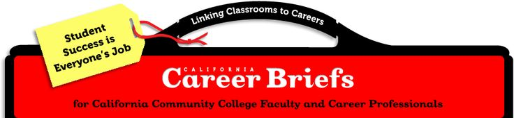 http://www.khake.com/page95.html    HS Career Counseling Resources