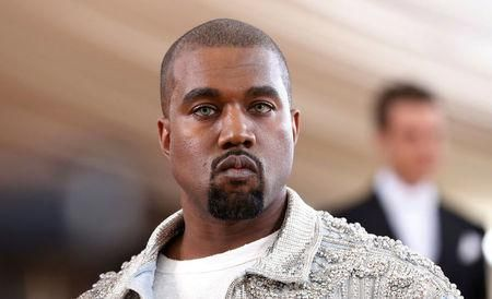 Hospitalized rapper Kanye West said to be in spiritual crisis    Rapper Kanye West was reported on Tuesday to be undergoing a spiritual crisis after being hospitalized for exhaustion following the cancellation of the remainder of his U.S. tour.  West's reality star wife Kim Kardashian pulled out of an expected appearance in New York on Monday night to be with her husband who was taken to a Los Angeles hospital after police responded to a call for help U.S. media reported.  Representatives…