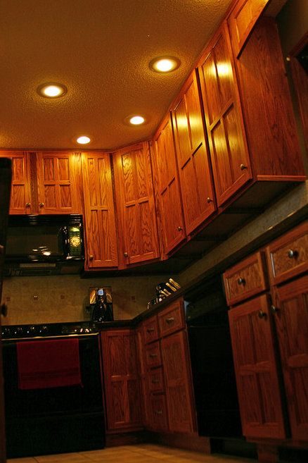 69 best images about kitchen cabinets on Pinterest Home