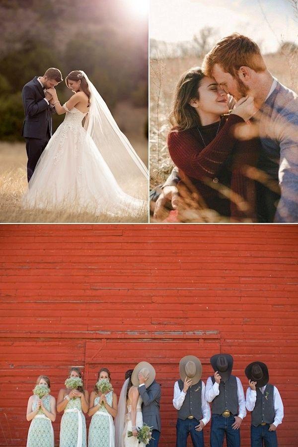 Famous Wedding Photographers New Wedding Photographers Wedding Couple Pictures In 2020 Wedding Couples Wedding Couple Pictures Wedding Photos