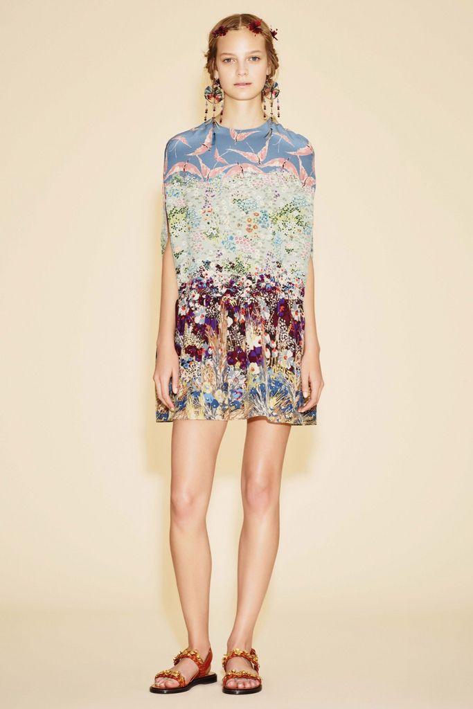 #pixiemarket #fashion @pixiemarket