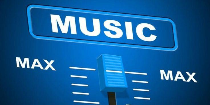 Mixing, mastering, & recording plugin essentials Make