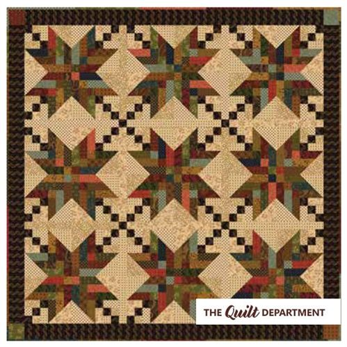 52 best Kim Diehl Simple Whatnots Clubs images on Pinterest ... : simple star quilt pattern - Adamdwight.com