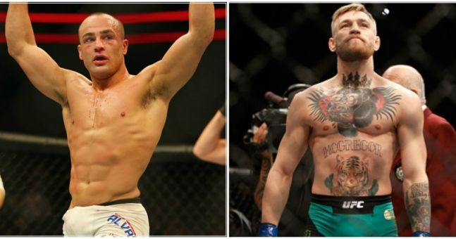 UFC 205 McGregor vs Alvarez live stream
