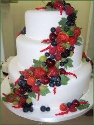 Risultati immagini per organic beautiful cake