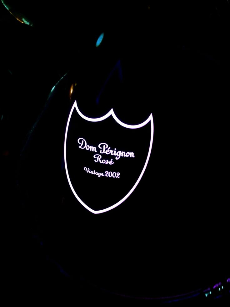 Dom Pérignon AT FELIX CLUB BERLIN !