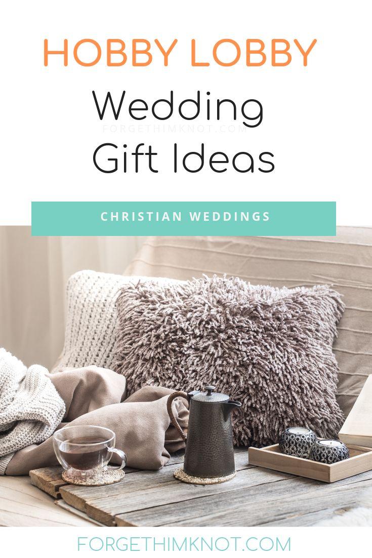 Hobby Lobby Wedding Gift Ideas Wedding gifts, Card box