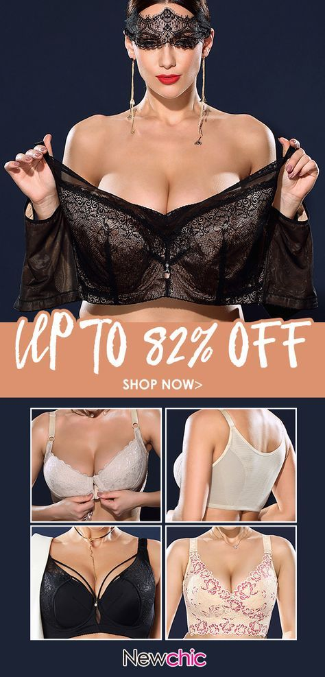 76fa6e97f275e UP TO 82% OFF Collection of Busty Bras - Only for You