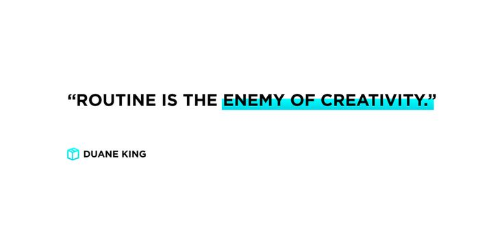 #MOTIVATIONALMONDAY — The Dieline - Branding & Packaging