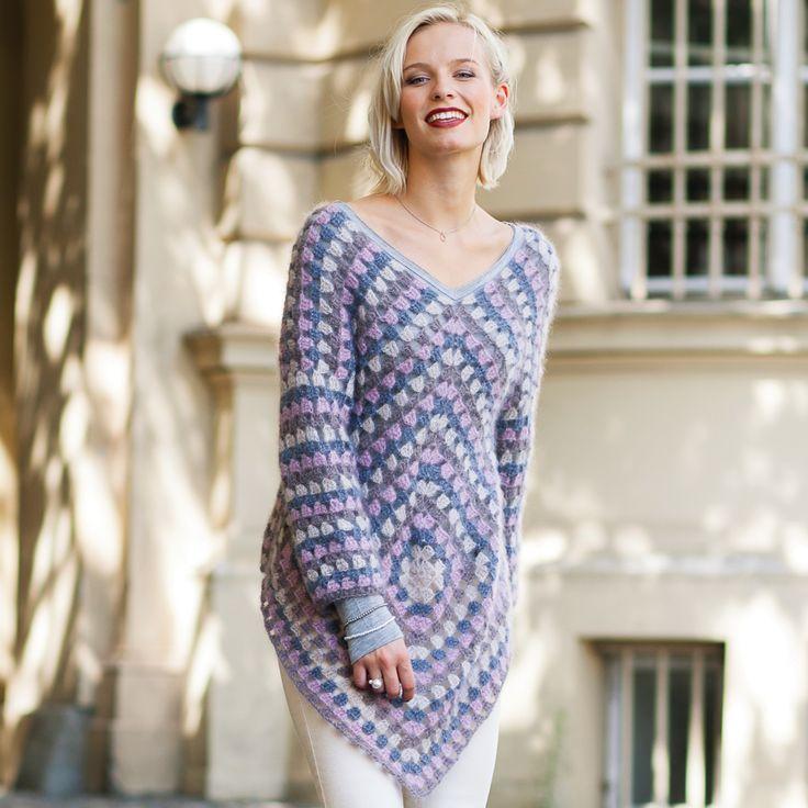 | Kadınlar için örme kadınlar için kategori örgü girişler | LYUSI66: LiveInternet - Rus Servis Online Diaries