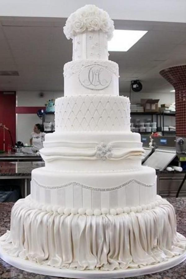 mario lopez wedding cake boss mario s wedding cake amazing cakes 17151