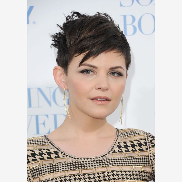 barber hair styles ginnifer goodwin side swept fringe on top and 6403