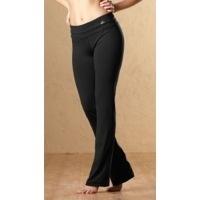 adidas Adifit Slim Pant - Womens - Black