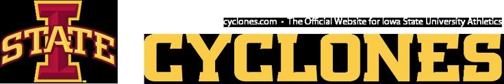 Cyclones!!!!  Wooooo!!!!