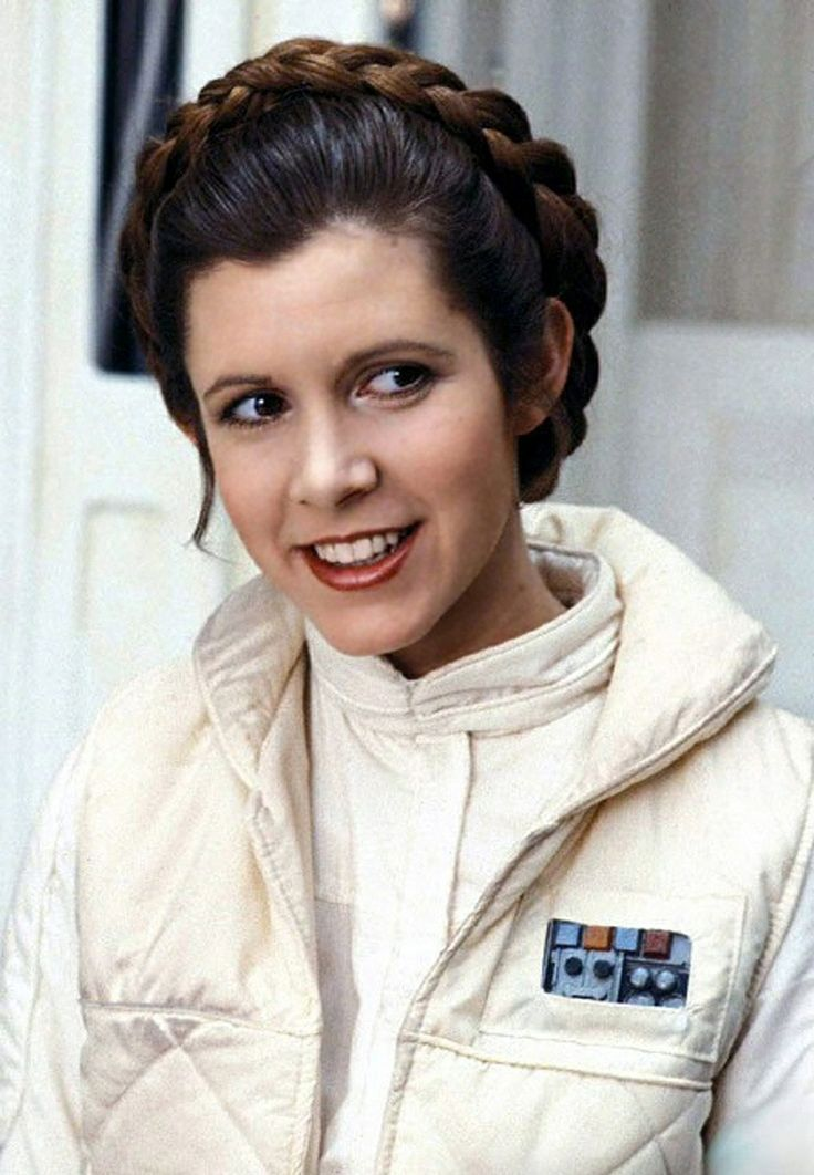 The original Star Wars trilogy goes out of its way to paint Princess Leia as a force to be reckoned with. She's a better shot than Luke Skywalker, an intelligent commander of Rebel forces, and more than capable of calling Han Solo on his B.S. When she is captured by the gruesome Jabba the Hutt and forced to wear a skimpy costume, she takes back her own freedom, strangling her captor and freeing herself. Leia is one of the toughest and most empowering women in all of popular science fiction