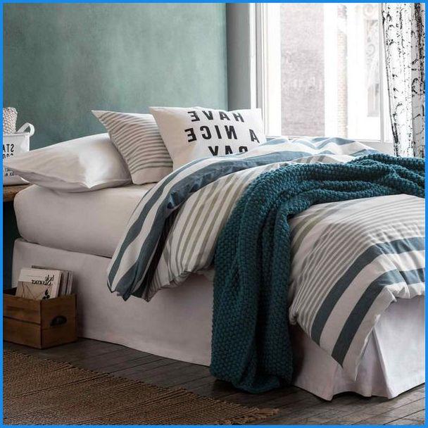 Wunderschöne Bett Designe Und Deko Ideen Für Dein Schlafzimmer Einfach Deko