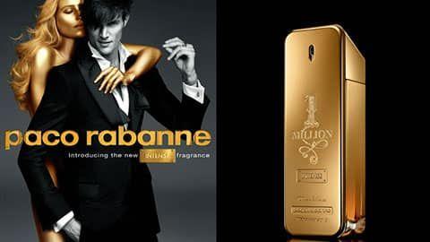 Blog - Top cele mai sexy parfumuri de bărbați - Canar