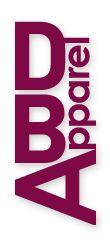 DBApparel - Lavora con noi