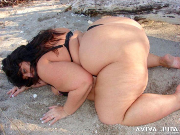 hot naked nurse female