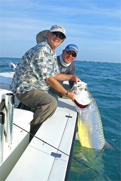 17 best images about fishing on pinterest fishing for Fishing in fort myers