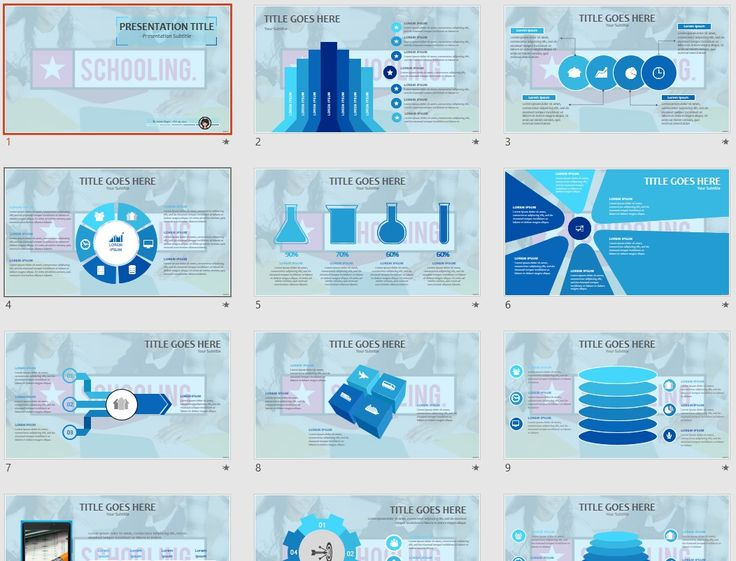 5322 best Themed PowerPoint by SageFox images on Pinterest Free - chemistry powerpoint template
