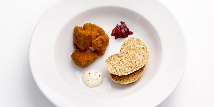 This fried pigs trotters recipe from Bryan Webb pairs the trotters with simple soda bread, a great compliment to other dishes. Trotters are ...