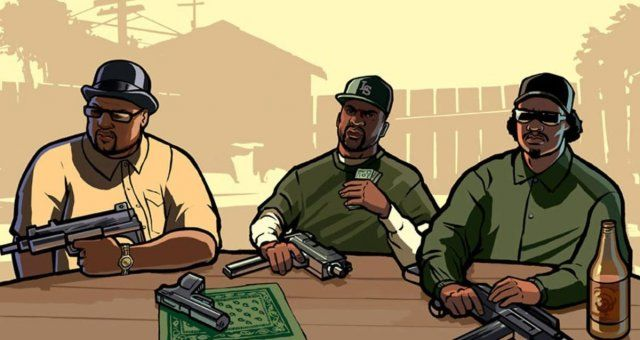 Gta San Andreas 100 Checklist San Andreas Gta Grand Theft Auto Artwork San Andreas