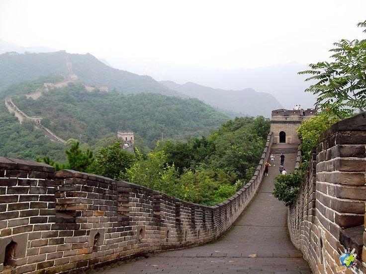 On dit souvent que pour connaitre la Chine, la vraie, c'est à Pékin qu'il faut se rendre. Découvrir la capitale chinoise à travers des sites mythiques, d'exception. Voir l'essentiel de Pékin, c'est visiter au moins ces 5 lieux hors du commun. 1) La cité Interdite La merveilleuse, l'unique, la grandiose Cité Interdite qui s'étale au …