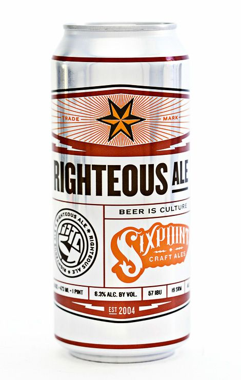 17 best images about beer packaging ideas on pinterest for Best craft beer club