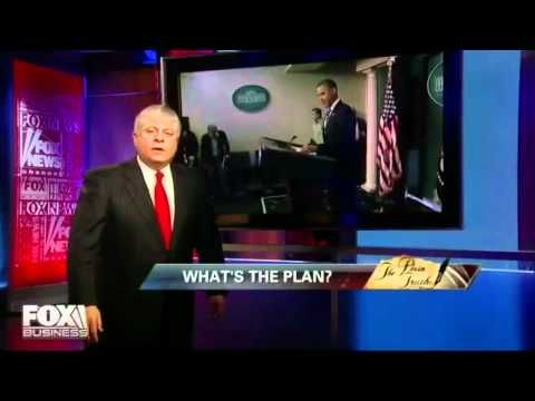 Judge Napolitano: How to get fired from Fox Business in under 5 mins.  What if Republicans & Democrats are the same party and they've had total control of the U.S. Government all along?  This may well be the case according to Judge Andrew Napolitano and Mark Levin.  Video Here: http://www.youtube.com/watch/?v=_QT8Q-Hcll0