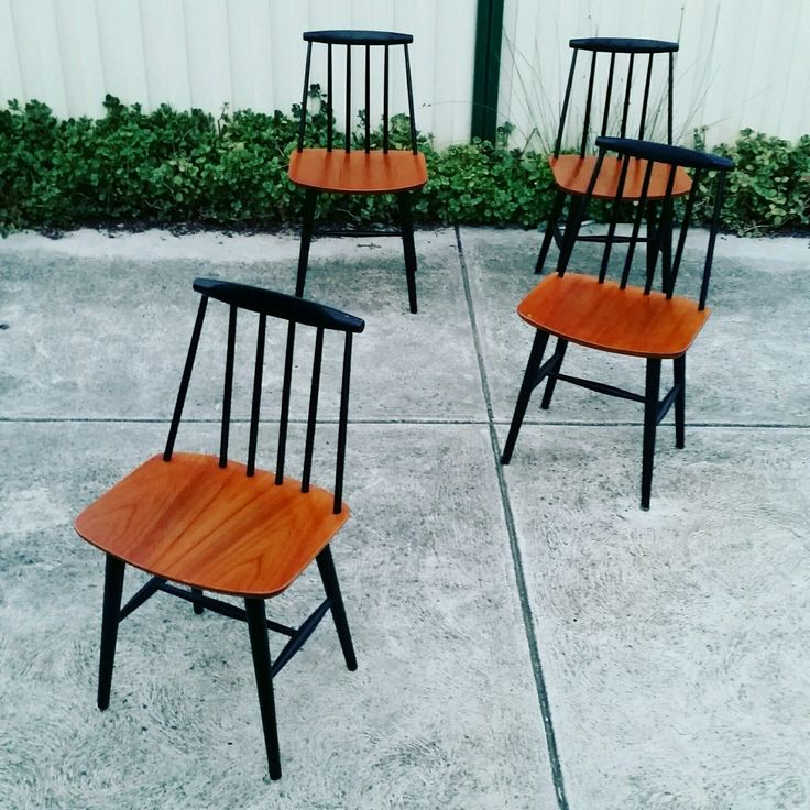 The 25 best Ercol dining chairs ideas on Pinterest  : 6cd06c299654402aa60ed94679efee23 from uk.pinterest.com size 736 x 736 jpeg 111kB