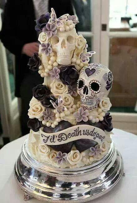 Definitivamente para la boda de Carlos y Lucia