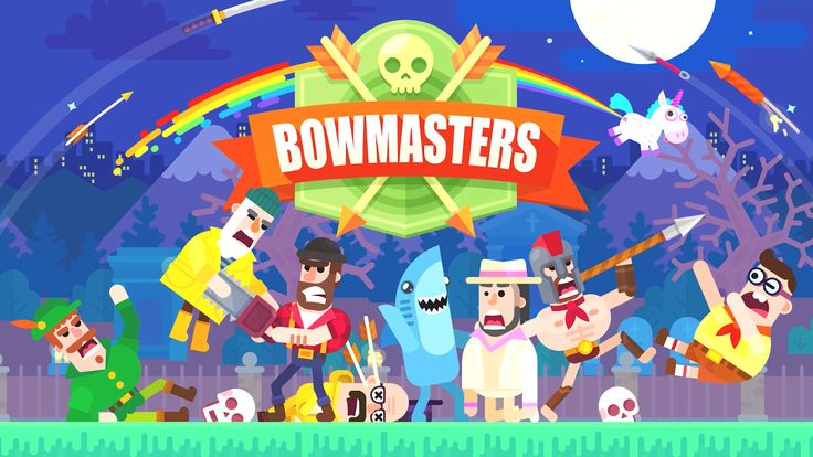 LETS GO TO BOWMASTERS GENERATOR SITE!  [NEW] BOWMASTERS HACK ONLINE REAL WORKS: www.generator.bulkhack.com Add up to 999999 Coins each day for Free: www.generator.bulkhack.com This hack method works 100% guaranteed: www.generator.bulkhack.com Please Share this online hack guys: www.generator.bulkhack.com  HOW TO USE: 1. Go to >>> www.generator.bulkhack.com and choose Bowmasters image (you will be redirect to Bowmasters Generator site) 2. Enter your Username/ID or Email (you dont need to…