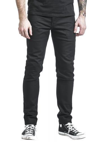 810 Slim Skinny Pant - Stoffhose von Dickies