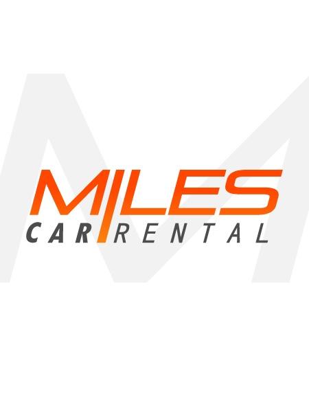 Miles Car Rental Orlando  2875 S Orange Avenue, Suite 1305, Orlando, Florida 32806  Phone: (407) 218-6108  Website: http://www.milescarrentalorlando.com