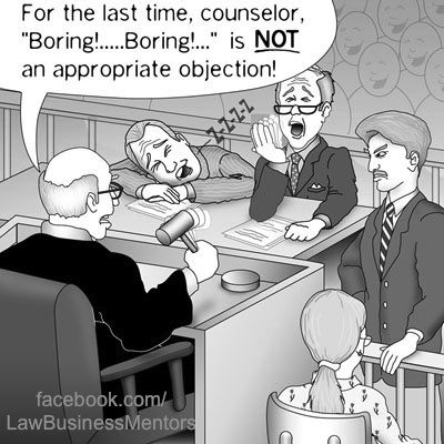 LAWYERS ONLY!! What courses did you take to go to law school?
