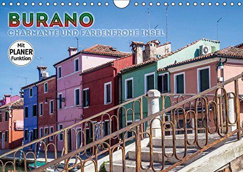 BURANO Charmante und farbenfrohe Insel (Wandkalender 2018... https://www.amazon.de/dp/3669133151/ref=cm_sw_r_pi_dp_x_4AugAbMK8SQ9F  #Kalender #2018 #Kalender2018 #Geschenk #Wandschmuck #Planer #Wandkalender #dekorativ #Burano #Italien #Stadt #Terminplaner #Sehenswürdigkeiten #Ort #Wahrzeichen #Fotografie #Architektur #urban #Stadtansichten #Fotografien #Reise #Europa #Fischerdorf #Fischerort #bunteHäuser