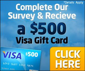"""This """" 25+ Survey Sites That Will Add $600/Month or More """" describes the survey sites that will help you earn additional money"""