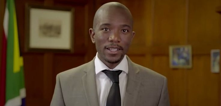 DA to introduce race-based recruitment targets The Democratic Alliance has said that it will be introducing targets for the recruitment and development of candidates intended for public office, based on race. http://www.thesouthafrican.com/da-to-introduce-race-based-recruitment-targets/