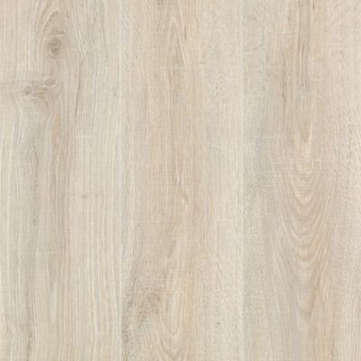 Best 25 mohawk flooring ideas on pinterest mohawk for Floor covering near me