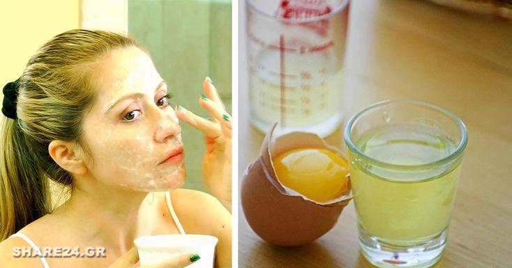 Το δέρμα σας απεικονίζει τη σωματική και συναισθηματική σας υγεία. Εάν η μέρα σας δεν πήγε καλά, το δέρμα σας θα είναι το πρώτο που θα αντιδράσει. Επίσης, μοιάζει με ημερολόγιο της ζωής σας και μπορεί εύκολα να αποκαλύψει την ηλικία σας. Όσο νωρίτερα ξεκινήσετε να το φροντίζετε και να το περιποιείστε, τόσο πιο ομαλά …