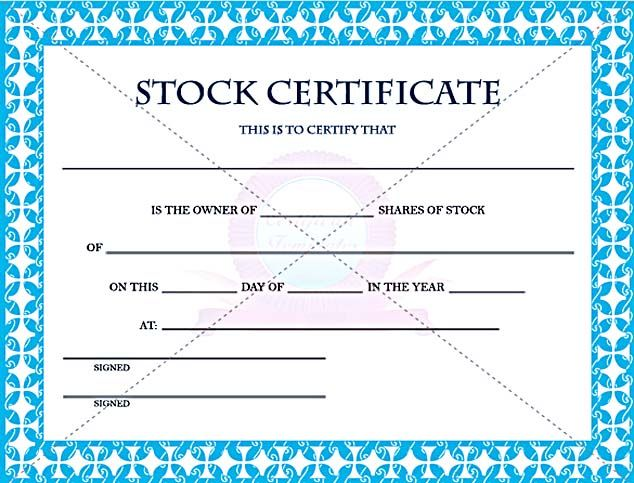 149 best certificate template images on Pinterest Fields - free certificate templates word