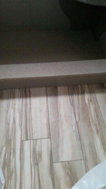 Mo Kono Brown Granite : Best granite shower ideas on pinterest awesome