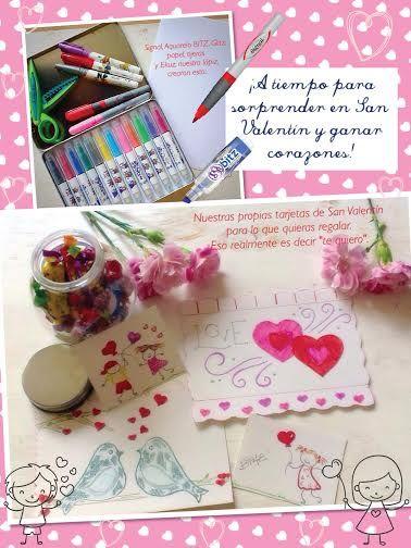 """¿Qué más hermoso que decir un """"Te quiero"""" con un detalle?   #EsDeAzor"""
